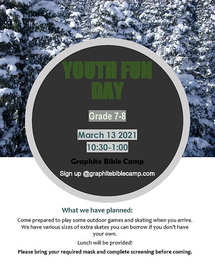 Youth Fun day-page-001.jpg