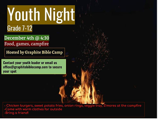 youth night (1).jpg