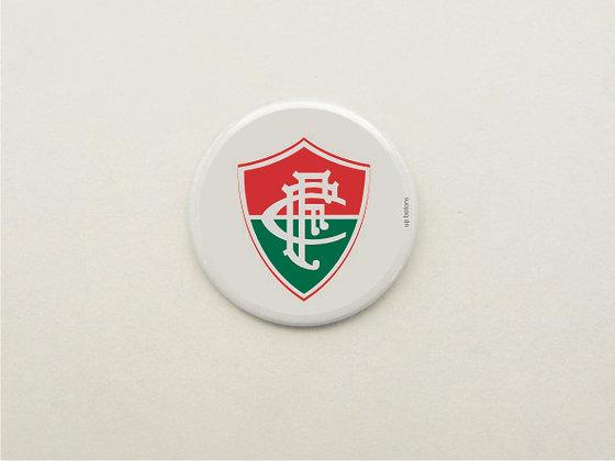 Boton Fluminense