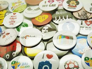 botons personalizados, botons personalizados bh