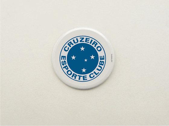 Boton Cruzeiro