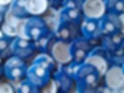 botons personalizados, botons personalizadosbh, botons bh