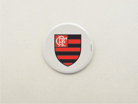Boton Flamengo