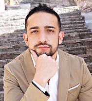 AntonioAzpiri.JPG