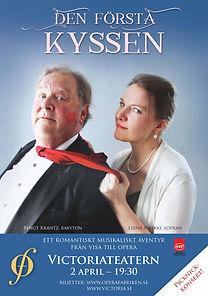 Kyssen-Victoria-poster.jpg
