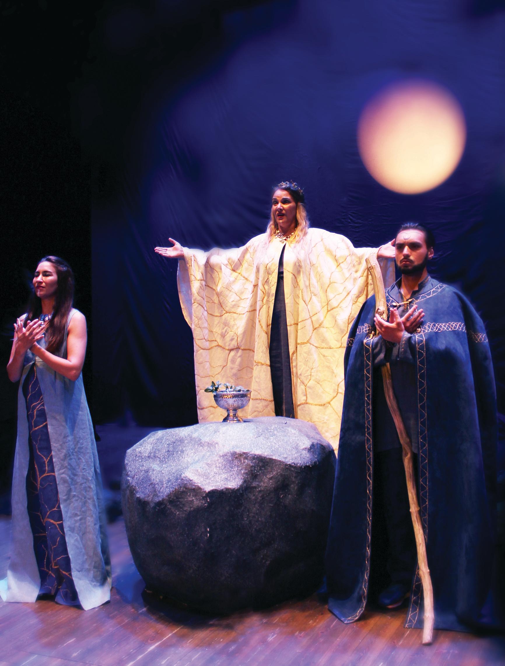 Norma_Oroveso_Adalgisa_Norma_Operafabriken2018