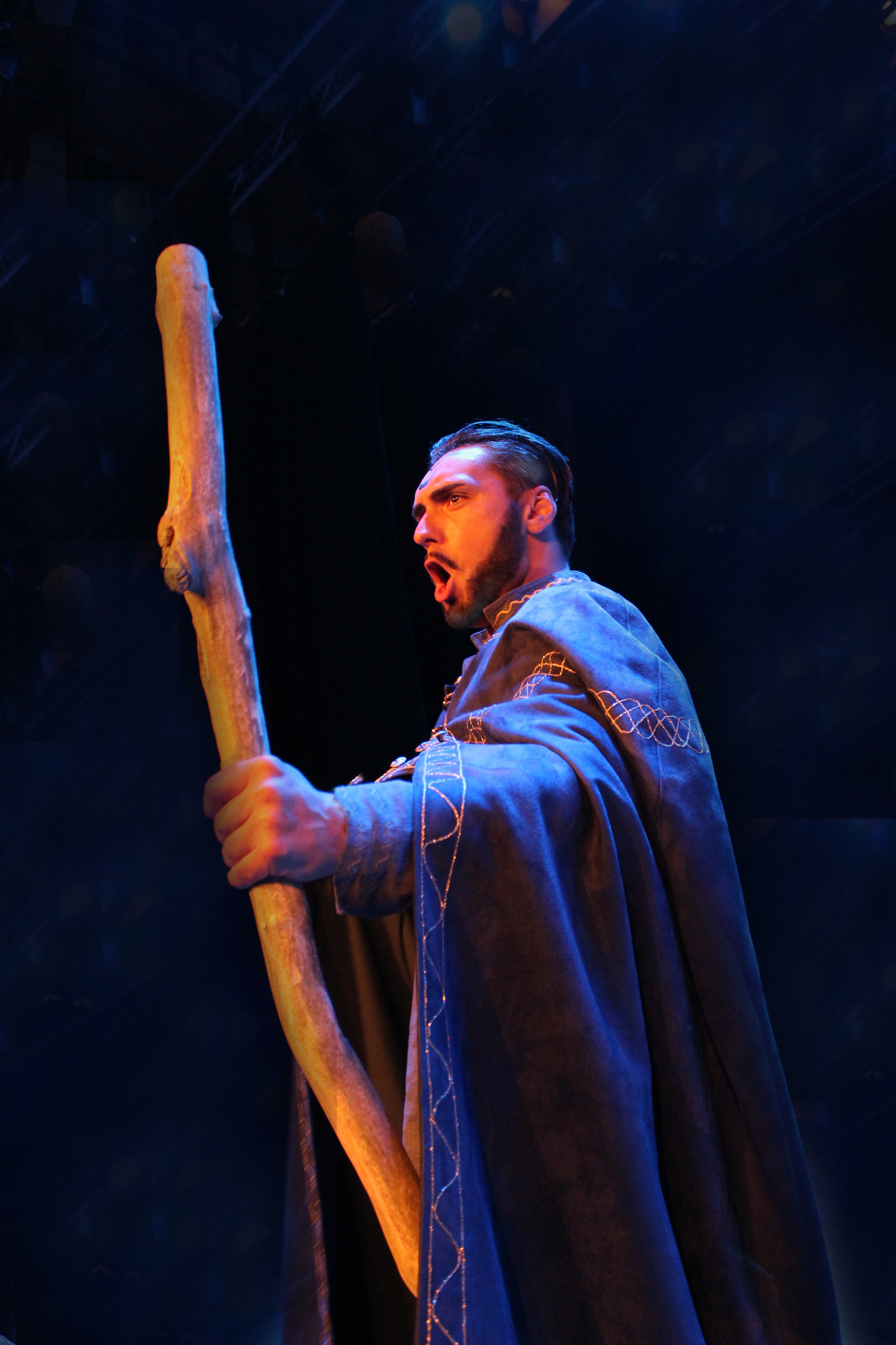 Oroveso_Norma_Operafabriken2018