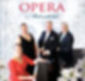 Opera-i-Midvintertid-bild-1.jpg