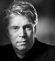 Stig Fogh-Pressefoto2012.png