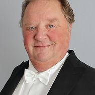 Bengt.jpg
