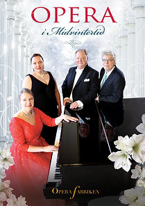 Opera i Midvintertid utan text 2.jpg
