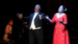 Julkonsert-Operafabriken-Victoria.png