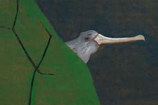 فرنک والتر: هنر مدرن و دیگربودگی
