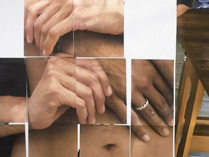 پال اِمپاگی سپویا: کشش سطحی
