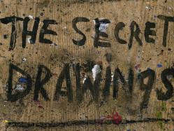 جیم داین؛ طراحیهای مخفی