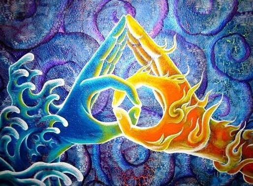 Covid Compassion 🙌🏽❤️