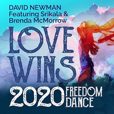 LOVE WINS 2020 Freedom Dance Cover.jpeg