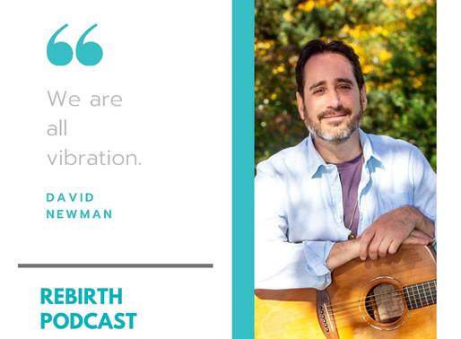 Rebirth Podcast