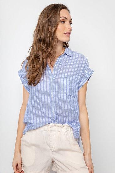 Whitney-Ludlow Stripe