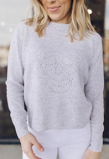 Sean Sweater