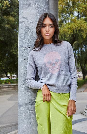 Ace Sweater