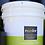 Thumbnail: ReColor Paints Semi Gloss Trim White 5 Gallon