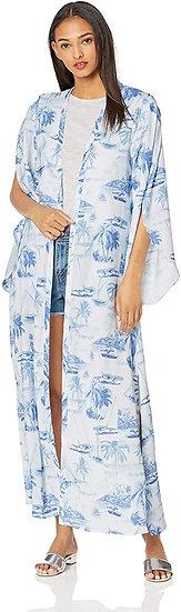 Layne Kimono