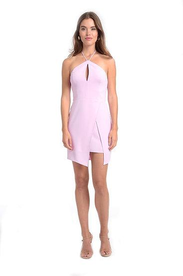 Josey Dress