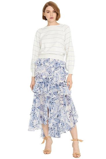 Joseva Skirt