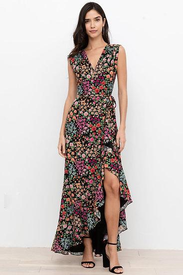 Venezia Maxi Dress