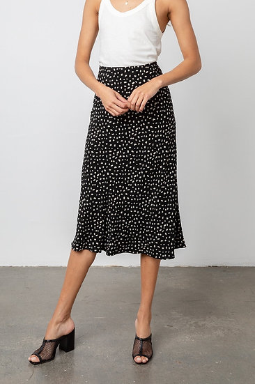 Anya Skirt