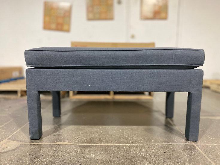 Burtonsville Bench Orly - New In Box