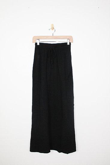 Palmas Skirt
