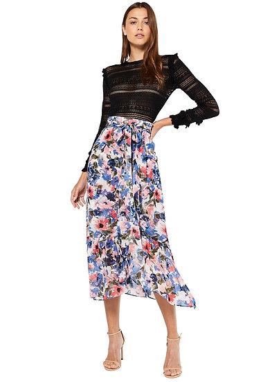 Themis Skirt