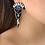 Thumbnail: Boker Earrings