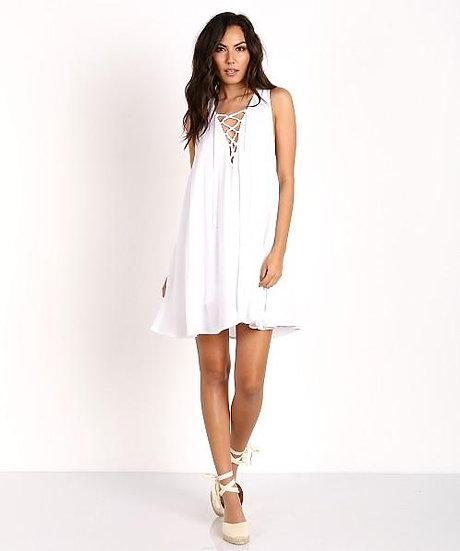 Rancho Mirage Dress