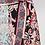 Thumbnail: Soraya Printed Pant