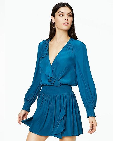 Corina Dress