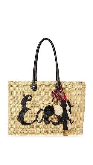 East Jane Box Bag