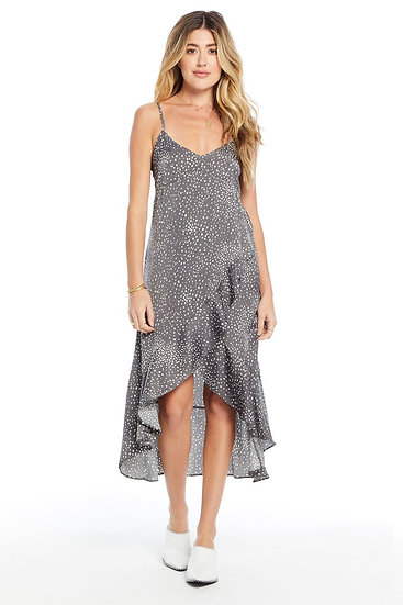 Gigi Midi Dress