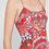 Thumbnail: Ira Mini Dress