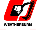 CJ WEATHERBURN (1).png