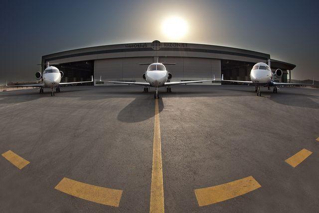 Rizon-Jet-Doha-receives-respected-aviati