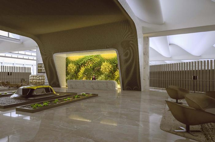 BIAL-Concept-Render-LQ-024_edited.jpg