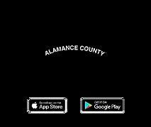 Copy of NCFarms_Alamance_Badges-MASTER_A