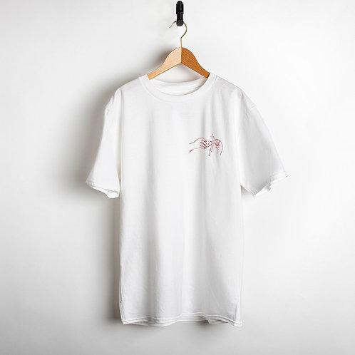 BBPS Hands T-Shirt