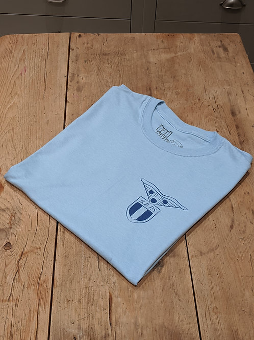 BBPS - Rome 2020 T-Shirt