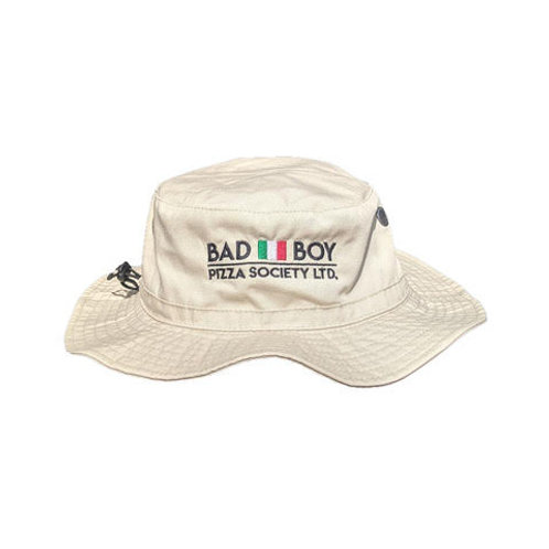 Bad Boy Fisherman Hat