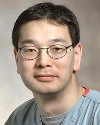 Brown Medical Simulation Fellowship - Leo Kobayashi MD