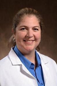 Brown Medical Simulation Fellowship - Linda Brown MD
